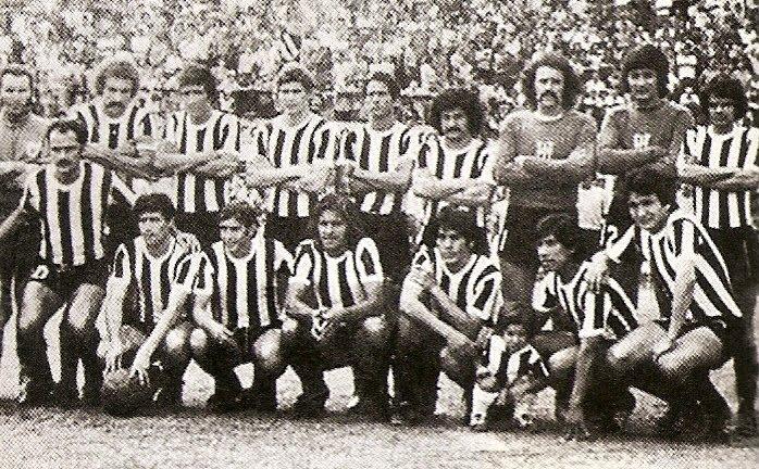 Tu equipo(club) - Página 6 El+Porvenir+1975