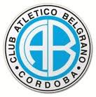 Altas y bajas del Fútbol Argentino