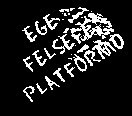 Ege Felsefe Platformu