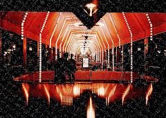 12-19.10.2008 ŞİİRİ
