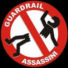 Guardrail Assassini