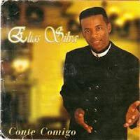 Elias Silva - Conte Comigo 2005
