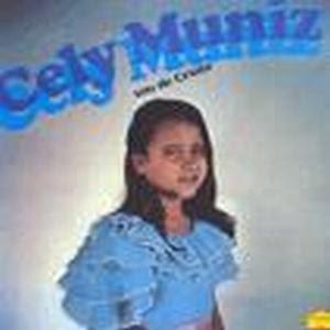 Cely Muniz