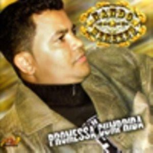 Nando Menezes - Promessa Cumprida 2009