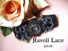Ravoli Lace $65.00