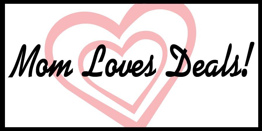 MomLovesDeals