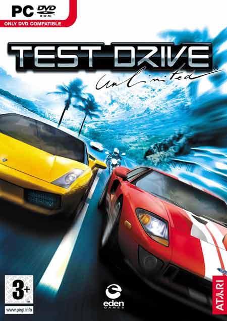 משחקי Test Drive Unlimited 1\2 להורדה בלינקים מהירים Test-drive-unlimited-pc