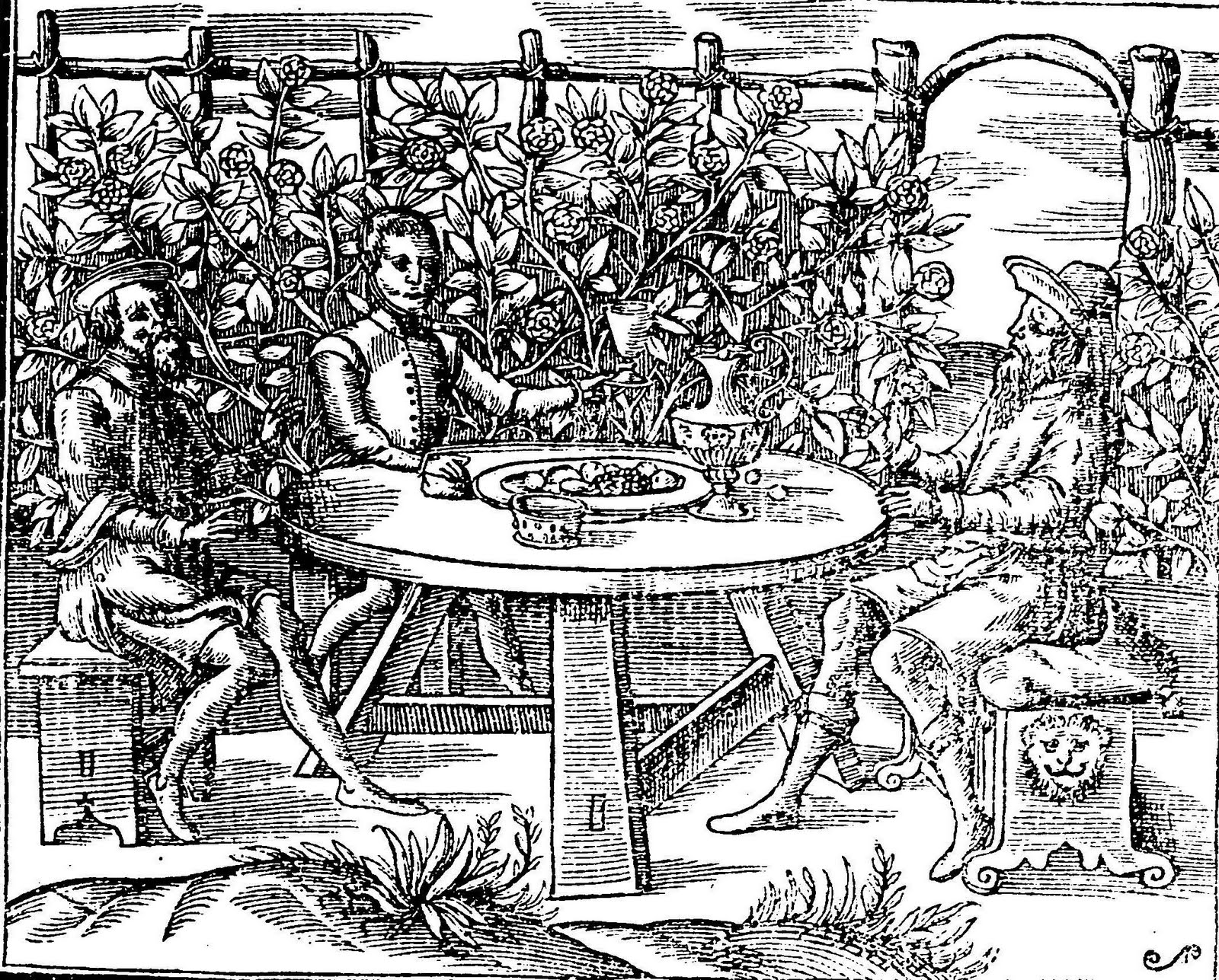humor and entertainment in shakespearean times Some elizabethan entertainments, such as theatre and football, are still popular  today  an entertainment for elizabeth i at elvetham, 1591.