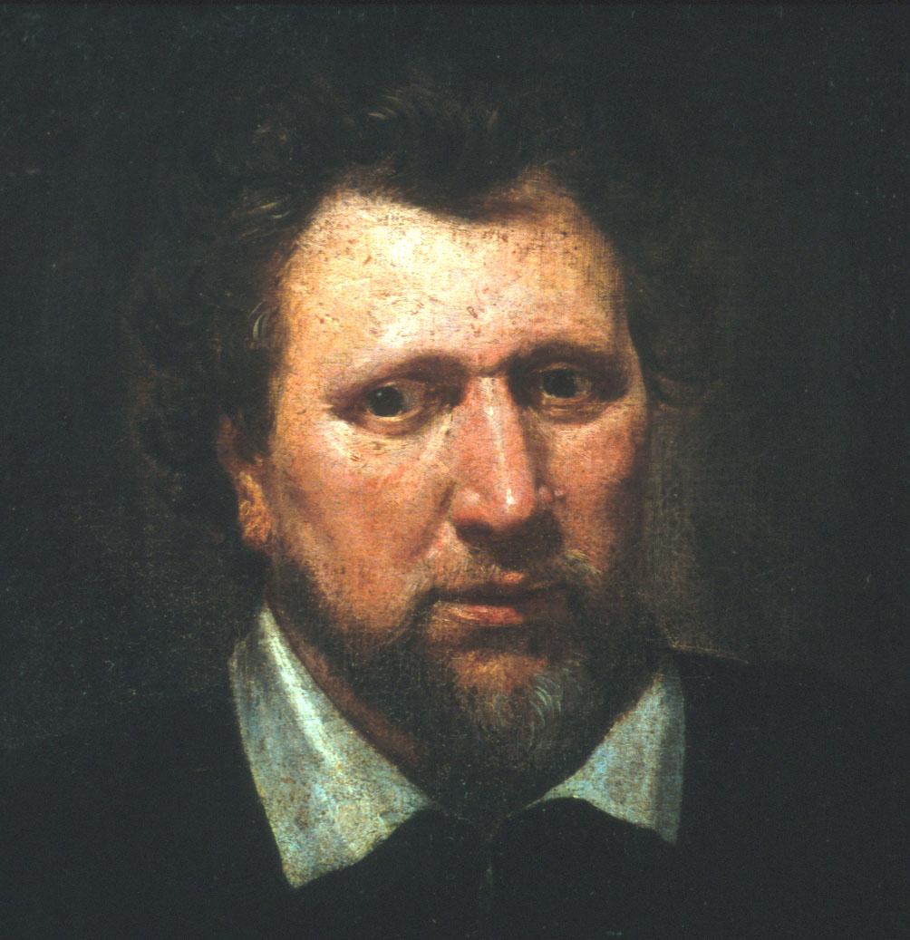 biography of ben jonson Ben jonson biography: ben jonson, the english dramatist, lyric poet, and literary critic, was born on june 11, 1572 in london england jonson's father, a clergyman.