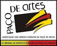ASSOCIAÇÃO DOS ARTISTAS PLÁSTICOS DE PAÇO DE ARCOS