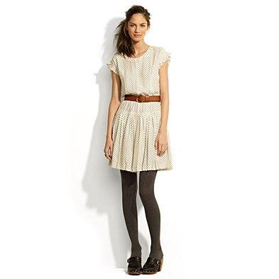 alexa chung dress -26