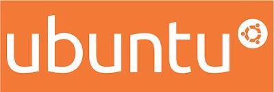 Nueva apariencia para el salvapantallas de Ubuntu