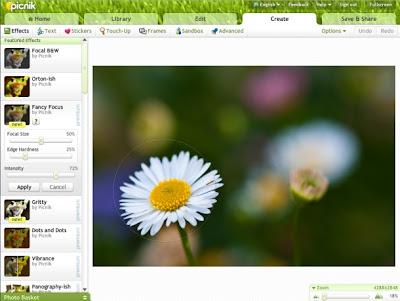 Programa para editar fotos online taringa for Programa para disenar closets online