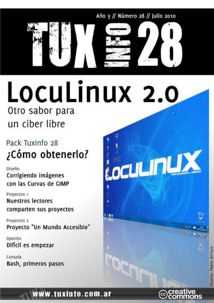 TuxInfo 28