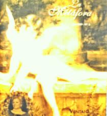 Publicacion de la revista Metafora ( 15.03.2009 )