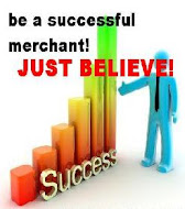 You can be the best merchant too!