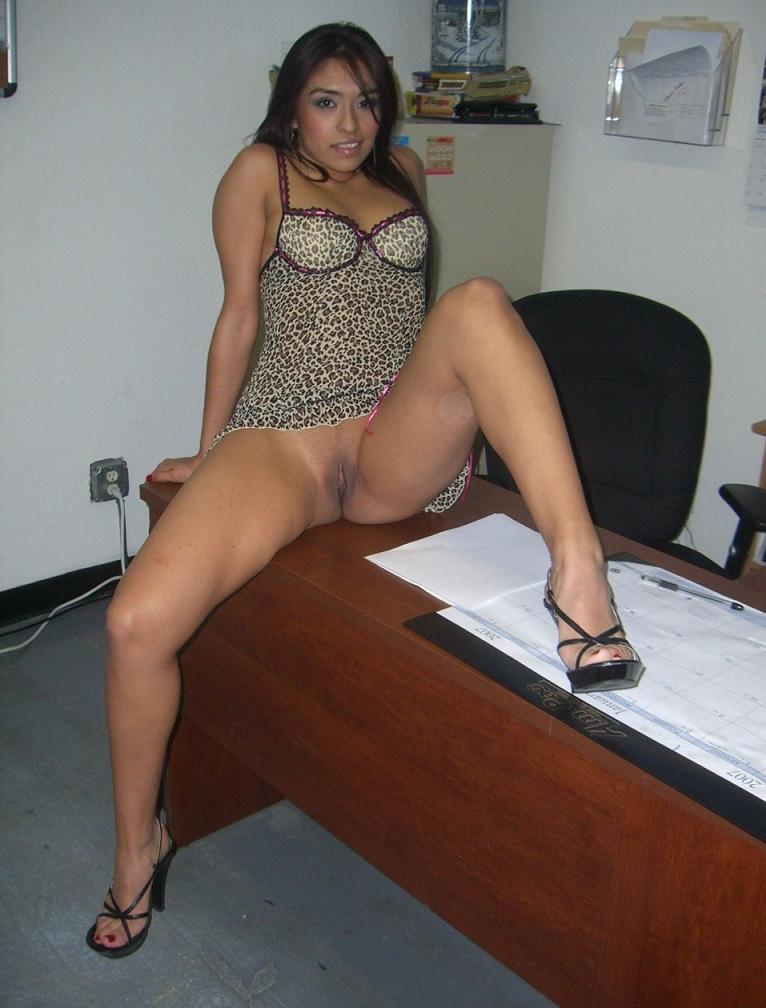 secretarias xxx videos de tetonas
