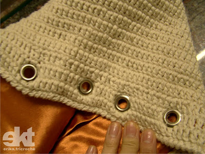 http://1.bp.blogspot.com/_KPhEmxC-MtQ/TBqtgGrc6SI/AAAAAAAABSY/tlJacsmX0bU/s1600/foto+bolsa+orange5.jpg