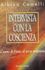 """""""Intervista con la coscienza"""""""