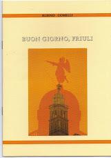 """""""Buon giorno, Friuli"""""""