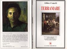 """""""Terramare"""""""