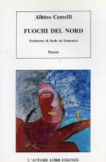 """""""Fuochi del nord"""""""