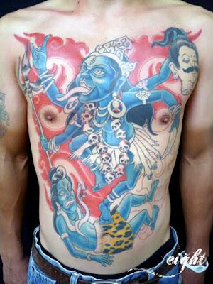 Kali Tattoo 1010171jpg