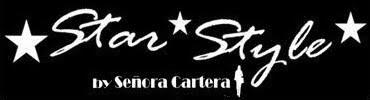 Star Style by Señora Cartera