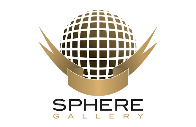 SPHERE GALLERY