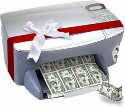 Nebankovní půjčky bez zajištění recenze