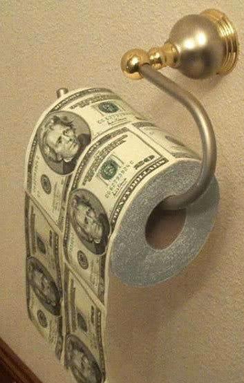 Nebankovní rychla půjčka pro každého muže