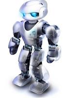 http://1.bp.blogspot.com/_KQQVTk2bdQk/TMLnS8TseqI/AAAAAAAAAFM/_DwIX14J-v8/s1600/robot.jpg