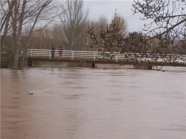 Riada 27 de febrero de 2010 Inundaci%C3%B3n270210_08