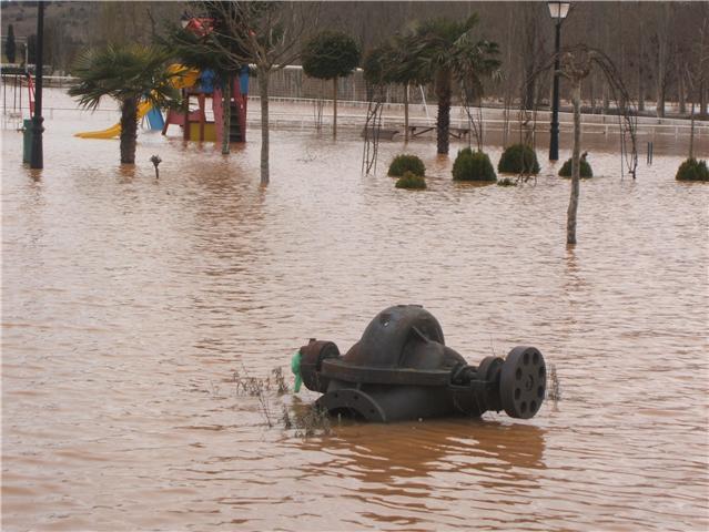 Riada 27 de febrero de 2010 Inundaci%C3%B3n270210_10