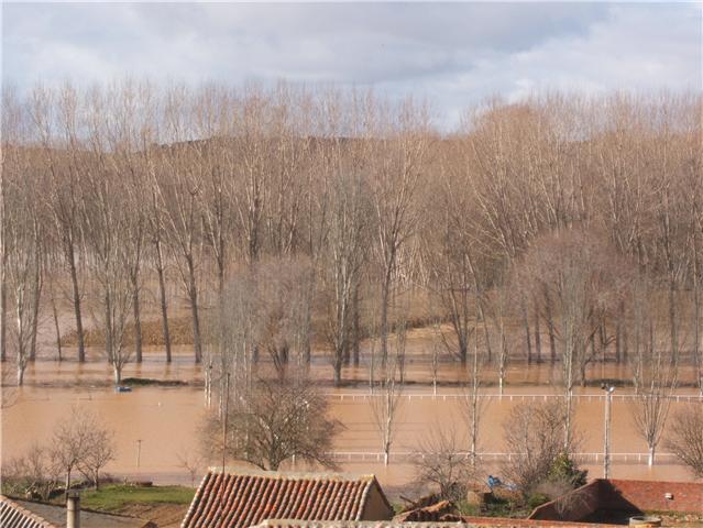 Riada 27 de febrero de 2010 Inundaci%C3%B3n270210_11