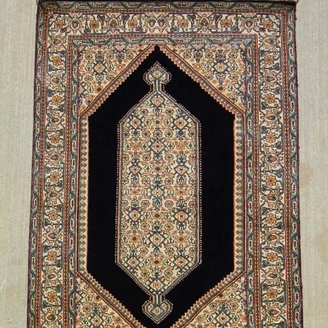 Kashmir Mini Switzerland Kashmiri Carpets Are Famous