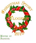 Christmas Short Story Blogfest