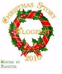 Christmas Short Story Blogfest
