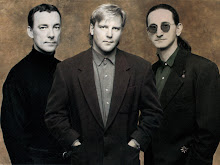 Sweva's #1 rock band: Rush