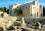 Israel (Pool of Bethesda)