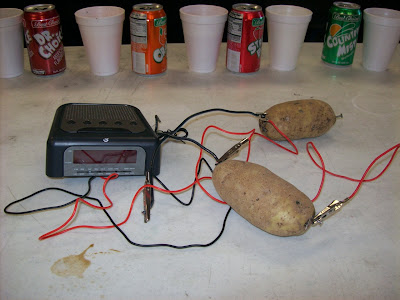 portal 2 glados as a potato. Re: What will you do if Portal