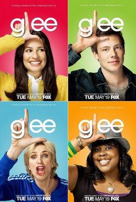 Descargar Discografia Completa de Glee [MP3][gratis]