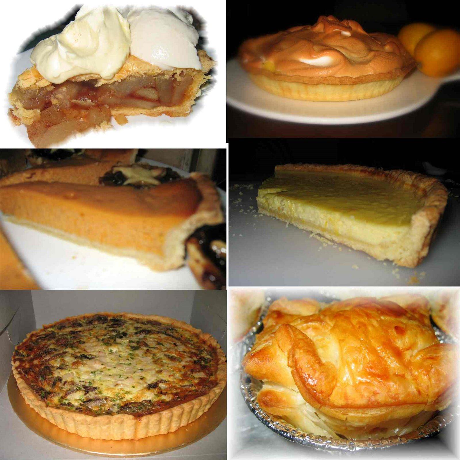 [pie+collage.jpg]