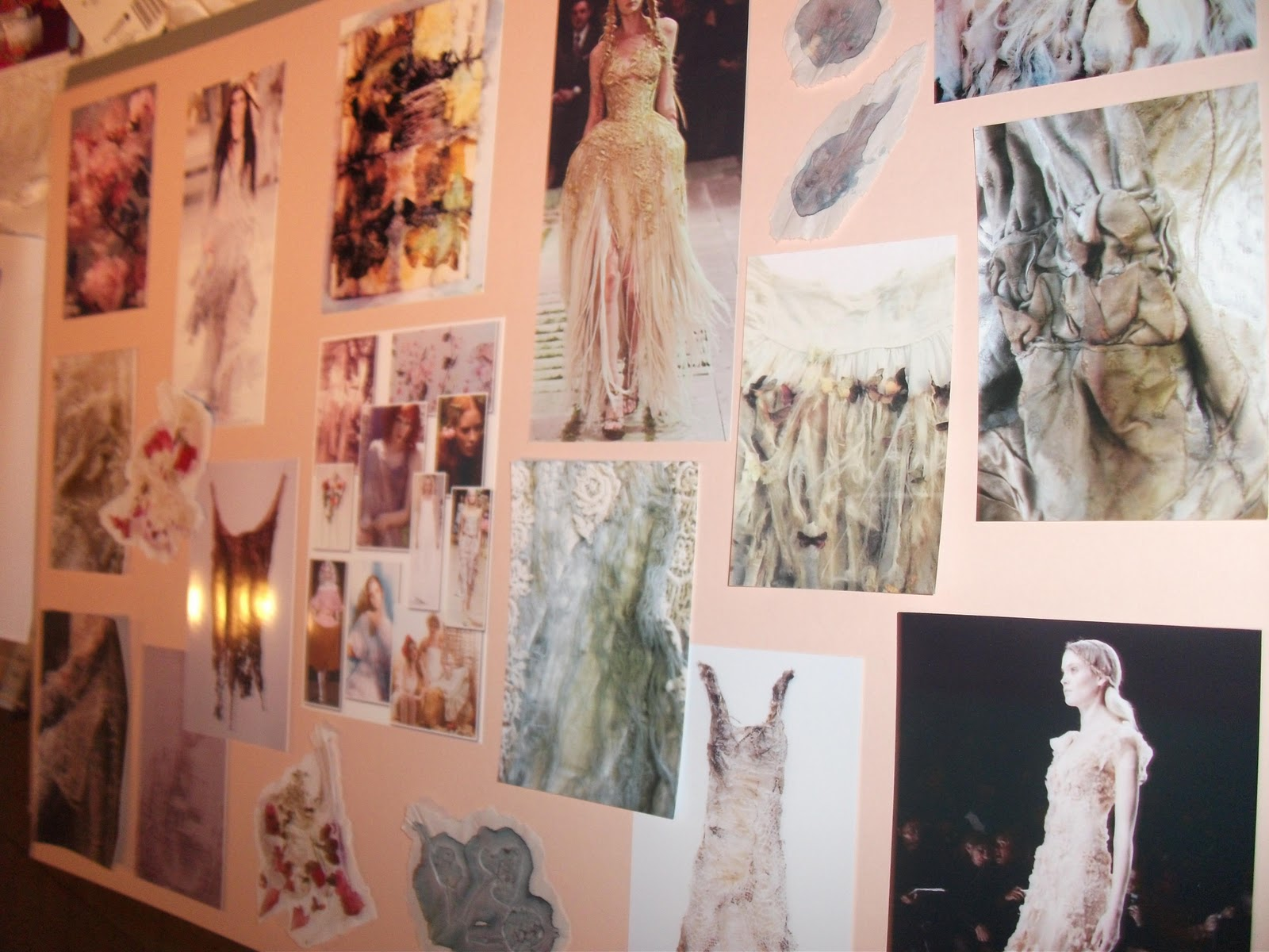 1000  images about textile moodboard on pinterest