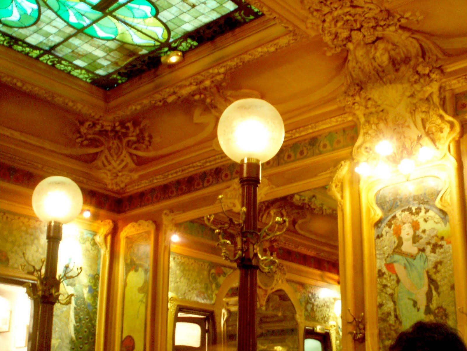 Restaurant Chez Julie St Dier