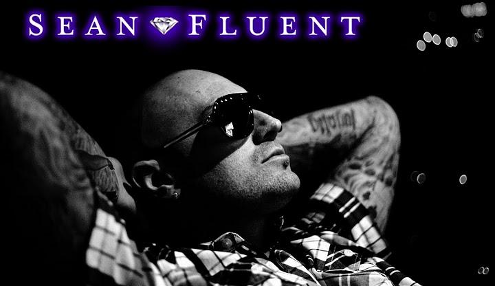 Sean Fluent
