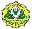 Poltekkes Depkes Semarang