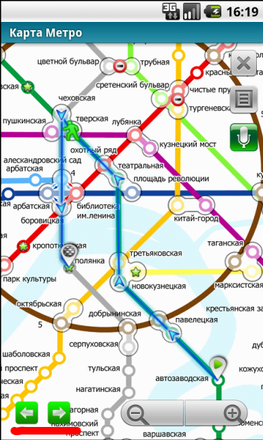 повседневного применения метро шипиловская на карте метрополитена условиях