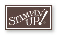 Why Stampin' Up?