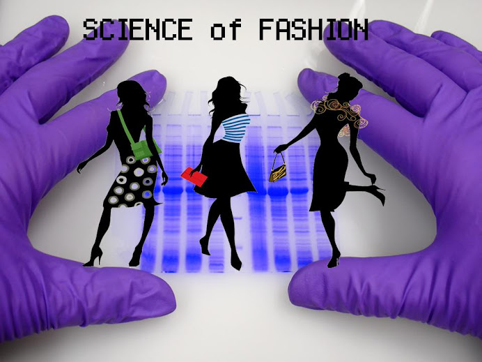 The Science of Fashion